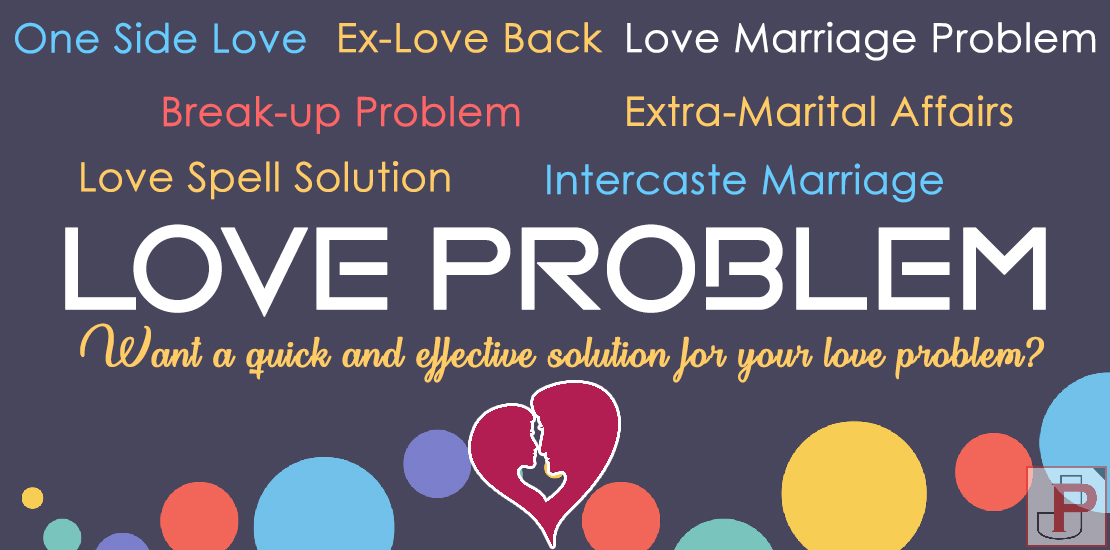 love problem solution, love astrology, love marriage soltuion, jitubhai pandit astrologer