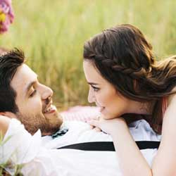 Astrology Services in India, love marriage specialist in india, vashikaran specialist in india