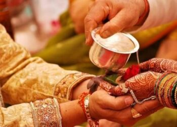 marriage problem solution, marriage consultant