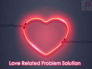 Love Marriage Specialist, Love Problem Solution, Boy/Girl Friend Problem, Ex back GF/BF, best astrologer in india, astrologers in surat