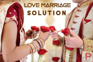 inter-caste love marriage, love marriage specialist astrologer,Love Marriage Problem Solution,delay in your marriage