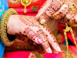 love marriages, indian marriage, divorce